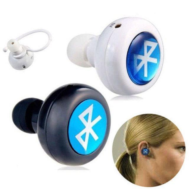 Bluetooth гарнитура для мобильного телефона МИНИ-5, беспроводная гарнитура, гарнитура bluetooth