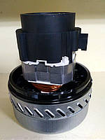 Двигатель для моющего пылесоса LG VCF330E02 4681FI2429F Италия