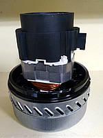 Двигатель для моющего пылесоса LG VMC753E5 4681FI2429A Италия