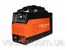 Инвертор Sturm AW97I300 (300А, Extra Power, кнопка)
