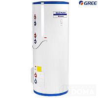 Водяной бак для теплового насоса SXVD300LCJ/A-М Versati-II Gree