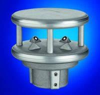 Датчик ветра VENTUS-UMB металлический нержавеющий корпус, фото 1