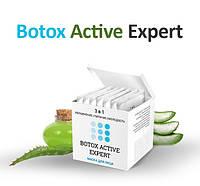 Botox Active Expert (Ботокс Актив Эксперт) - маска для омоложения, фото 1