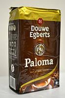 Кофе молотый Douwe Egberts Paloma 1 кг