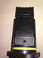 Датчик расхода воздуха Мерседес 2.2/2.7. Расходомер воздуха