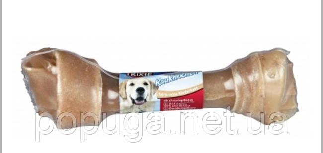 Trixie Кістка пресована для собак, 25 см