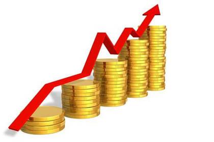 Повышение цен на товары
