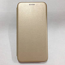 Чехол Huawei P Smart Plus Gold Level