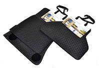 Оригинальные передние коврики салона BMW X6 (E71) (51472239638)