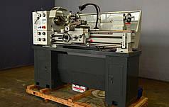 Токарний верстат Turner 320x1000WM FDB Maschinen
