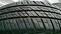 Летние шины б/у 165/70 R14 BARUM Brillantis 2. 7 мм. комплект 4 шт.