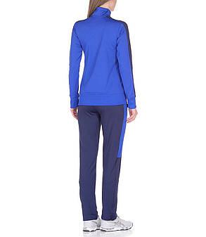 Спортивный костюм Asics Poly Suit (Women) 156865 0805, фото 2