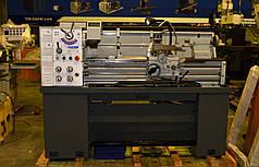 Токарний верстат Turner 360x1000W FDB Maschinen