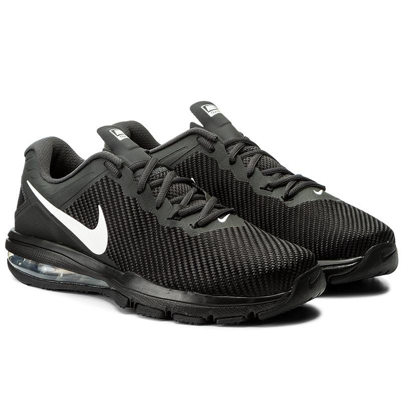 Оригинальные мужские кроссовки Nike Air Max Full Ride TR 1.5: продажа, цена в Киеве. кроссовки, кеды повседневные от