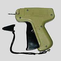 """Игольчатый пистолет """"QIDA"""", фото 1"""