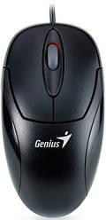 Мышь компьютерная Genius XScroll USB