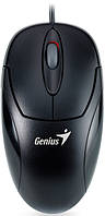 Мышь компьютерная Genius Scroll PS2,G5