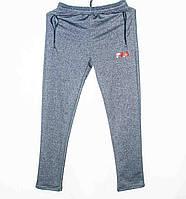 147c056ac Мужские спортивные штаны оптом. Купить спортивные штаны в Одессе ...