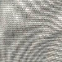 Рогожка мебельная ткань для обивки мягкой мебели ширина ткани 150 см сублимация 3001, фото 1