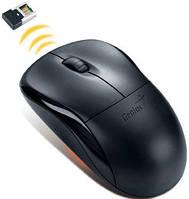 Мышь компьютерная Genius NS-6000 2.4G USB