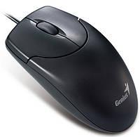 Мышь компьютерная Genius NS 120 USB