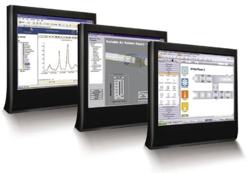Система MicroNet