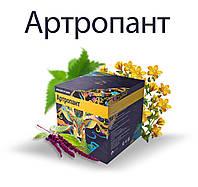 Артропант - крем для суставов, фото 1