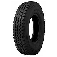 Грузовые шины 7.50R16 Aeolus HN08 (Универсальная)