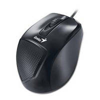 Мышь компьютерная Genius DX-150 G5 USB