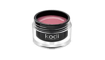"Kodi Professional  Masque Rose gel (Матирующий гель ""Роза"") 14 мл."