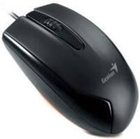 Мышь компьютерная Genius DX-100 G5 USB