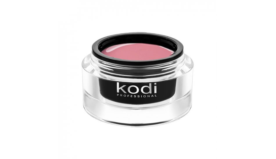 "Kodi Professional  Masque Rose gel (Матирующий гель ""Роза"") 45 мл."