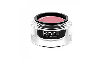"Kodi Professional Masque Rose gel (Матирующий гель ""Роза"") 28 мл."