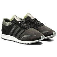 1fca86067b7 Оригинальные мужские кроссовки Adidas Los Angeles