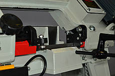 Ленточная пила SG125T FDB Maschinen, фото 3
