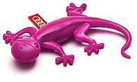 Освежитель Audi Gekko оригинальный и эффективный ароматизатор салона Цветочный сладкий