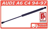 Амортизатор багажника Audi 100/A6 (91-97) sedan 21716