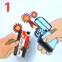 щелкунчик от кротов применение-1