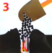 щелкунчик от кротов применение-3