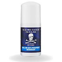 Дезодорант The Bluebeards Revenge Anti-Perspirant Deodorant 50 мл
