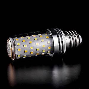 Лампа P17-XK10W-BS-E27 3000/6500K