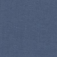 Ткань равномерного переплетения Zweigart Cashel 28 ct. 3281/578 Blue Spruce/Голубая ель