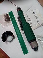 Пневмошлифмашинка ПШМ-60 (ИП-2009), фото 1