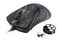 Мышь компьютерная Trust GXT-31 Gaming Mouse