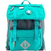 Рюкзак дошкольный  K18-543XXS-3, фото 1
