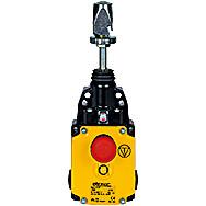 570301 тросові вимикачі PILZ PSEN rs1.0-175