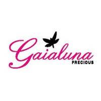 GAIALUNA оптом  сток GAIALUNA детский сток оптом гаялуна