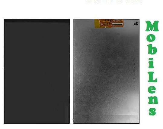 Nomi FPC10146V1, C10103 Ultra (228x143мм) Дисплей (экран), фото 2