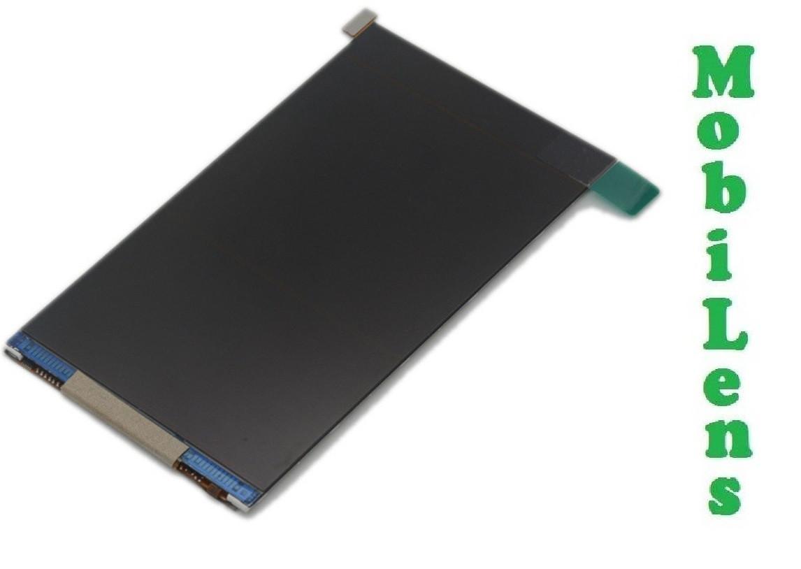Oukitel C3, Вravis A503 Joy, S-TELL M510 Дисплей (экран)
