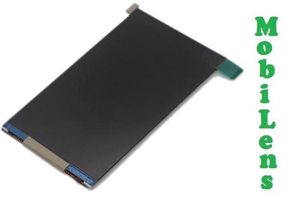 Oukitel C3, Вravis A503 Joy, S-TELL M510 Дисплей (экран), фото 2